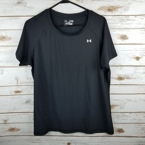 4/$20 UNDER ARMOUR top size XL